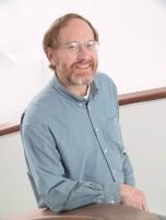 Dr. Alan(Avi) Kirschenbaum31